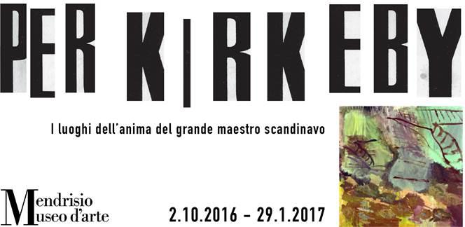 25.12 – Newsletter Museo d'arte Mendrisio