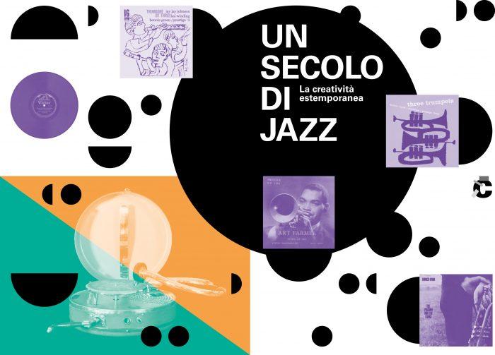 19.03 – Un secolo di Jazz