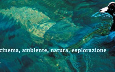 Di terra e di cielo, cinema, ambiente, natura, esplorazione